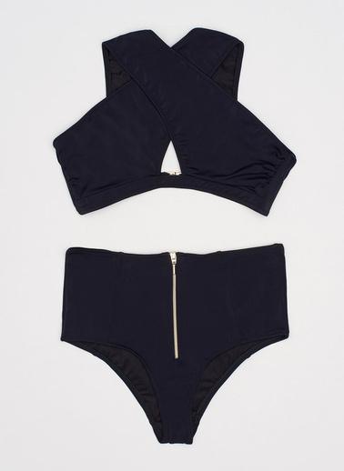 Katia & Bony Bikini Siyah